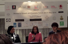 WOMENS-GROWTH-AND-SUCCESS-FORUM-2014-4