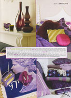 Kitchens, Bedrooms & Bathrooms Magazine -1