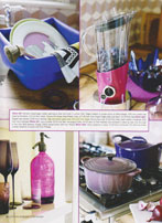 Kitchens, Bedrooms & Bathrooms Magazine - 2