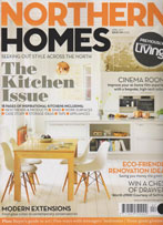 Northern-Homes---April---Cover